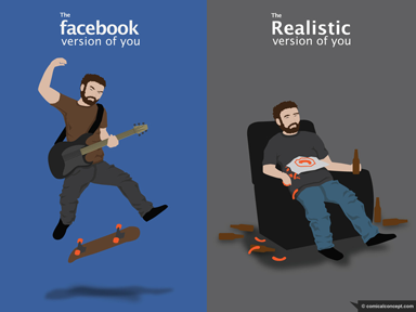 facebook-vs-realitaet-klein