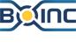 boinc-logo