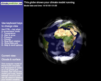 climateprediction-climate-model-clouds-view-small