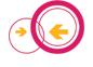 freifunk-net-logo